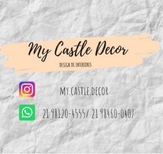 foto My Castle Decor